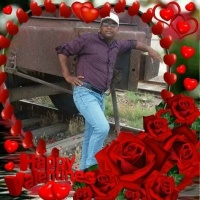 Ravi Pratap Singh - , ,