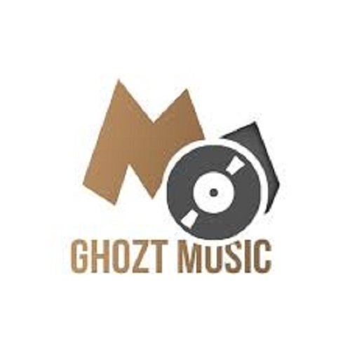 Ghozt Music - Other, Greater Accra, Ghana