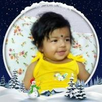 Sanhita Bhim Pattanayak - , ,