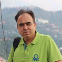 Mahesh Punjabi - , ,