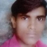 Chhotu Kumar - , ,