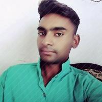 Sultan Malik - , ,