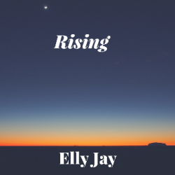 Rising sung by Elton Lodewyk