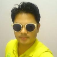 Shahid Shaikh - , ,