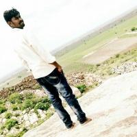 Rajasekharreddy Vallapati - , ,