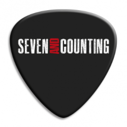 Tonight sung by Seven and Counting