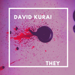 David Kurai- They sung by David Kurai