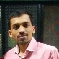 Satish Ghangale - , ,