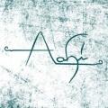 Aahi- Belakalle sung by Josheel Verma