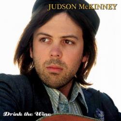 People Grow Up So Slow sung by Judson McKinney