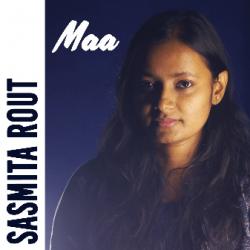 Maa sung by Sasmita Rout