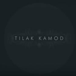 Tilak Kamod sung by The Anirudh Varma Collective