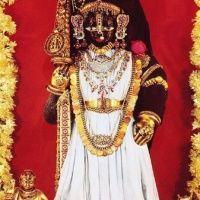 Udipiya Kandira Purvi Kalyani Raaga Tishra Adi Taala Devotional