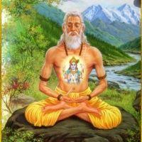 Sada Yenna Behag Raaga Roopaka Taala Devotional