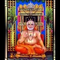 Karedare Barabaradhe Raaga Veena Vadhini Adi Taala Devotional