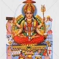 Shankari Shankuru : Saveri Raaga : Tishra Adi Tala : Kriti : Shyama Shastri