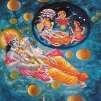 Sakala Graha Bala neene:Ataana Raga:Khandachapu