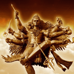Shankara Sri Giri Hamsanandhi Raaga Eka Taala Kriti sung by Pavandeep C K