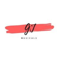 JOSHUA MUSICALS - Belgavi , , India