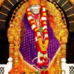 Satyadharma Shantipremasabkodijo Traditional Namavali sung by S R Maruthi Prasad