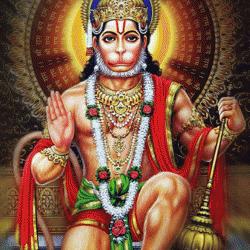 Ragam Thanam Pallavi Keeravani Raaga Adi Taala RTP sung by Uma Kumar