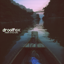 Paint a picture sung by Droolfox