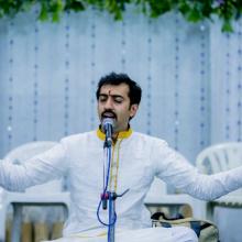 RTP Ragamalike : Shanakarabharana Todi Part 05: Adi Tala