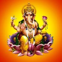 Siddhivinayakam : Mohana Kalyani Raaga : Adi Taala : Kriti : Muthayya Bhagavathar