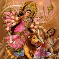 Anandamruthakarshini : Amruthavarshini Raaga : Adi Taala : Kriti : Muthuswamy Deekshitar