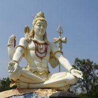 Vishweshwara : Sindhu Bhairavi Raaga : Rupaka Taala : Swati Thirunal : Keerthana