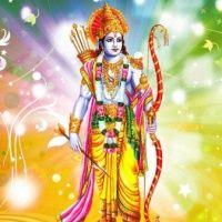 Saadhinchane : Aarabhi Raaga : Adi Taala : Thyagaraja : Krithi