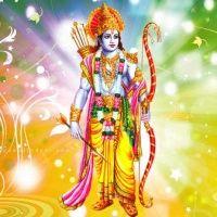 Endaro Mahanubhavulu : Sri Raaga : Adi Taala : Thyagaraja : Kriti