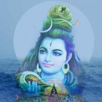 Gana Bhakthiye : Shivashakthi Raaga : Adi Taala : Keerthana : Padmanabhadasa