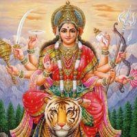 Parvathi Bhagavathi : Revathi Raaga : Adi Taala : Padmanabhadasa : Keerthana