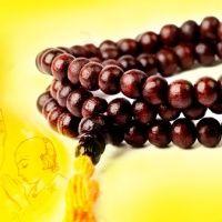 Guruve Sarvottama : Neelambari Raaga : Adi Taala : Padmanabhadasa : Keerthana