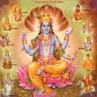 Sriman Narayana: Raga Bhowli : Tala Adi : Sri Annamacharya : Keerthana