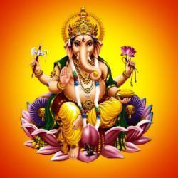 Siddhivinayakam : Mohana Kalyani Raaga : Adi Taala : Kriti : Muthayya Bhagavathar sung by Krishnaprasad K V