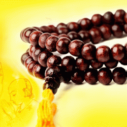 Guruve Sarvottama : Neelambari Raaga : Adi Taala : Padmanabhadasa : Keerthana sung by Krishnaprasad K V