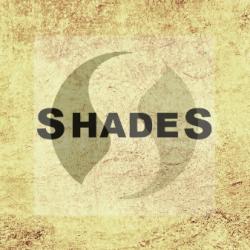 Ekdin  sung by Shades