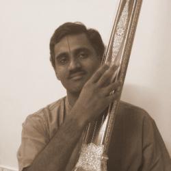maataada baaradeno sung by Hemmige S Prashanth