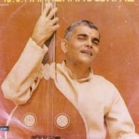 Sayankaale Vanante, Sloka from Krishna Karnamrta sung by Hemmige S Prashanth