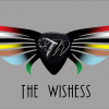 Safe And Mine - The Wishess - The Wishess , Alternative