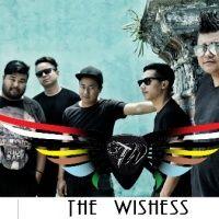 Honestly - The Wishess ( Harem Scarem Cover)