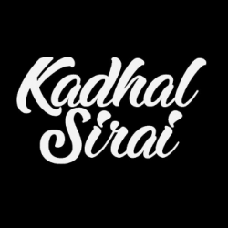 Kadhal Sirai - RSR sung by Roadside Romeo