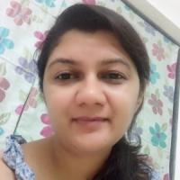 kosha vora - Pune, Maharashtra, India