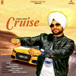 Cruise sung by PirMan Music