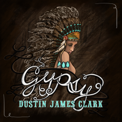 All for One sung by Dustin James Clark