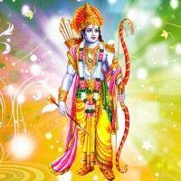 Bhavanutha : Raga Mohana : Tala Adi : Thyagaraja : Kriti