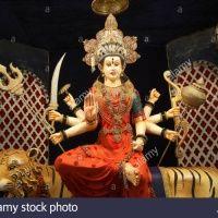 Amba Brovave : Raga Dharmavati : Tala Roopaka : Kriti : Bidaram Krishnappa