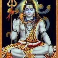 Shiva Shiva Shiva Yena Radha : Raga Kamavardhini :Tala adi : Thyagaraja : Kriti